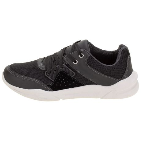 Tenis-Confort-Way-6001-9936001_001-02
