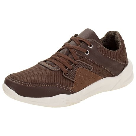 Tenis-Confort-Way-6001-9936001_002-01