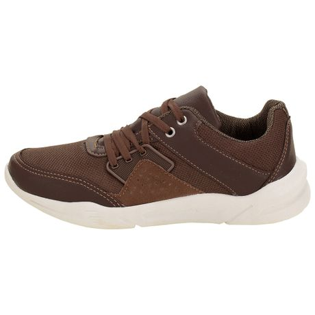 Tenis-Confort-Way-6001-9936001_002-02