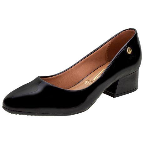 Sapato-Feminino-Salto-Baixo-Vizzano-1346100-0441346_023-01