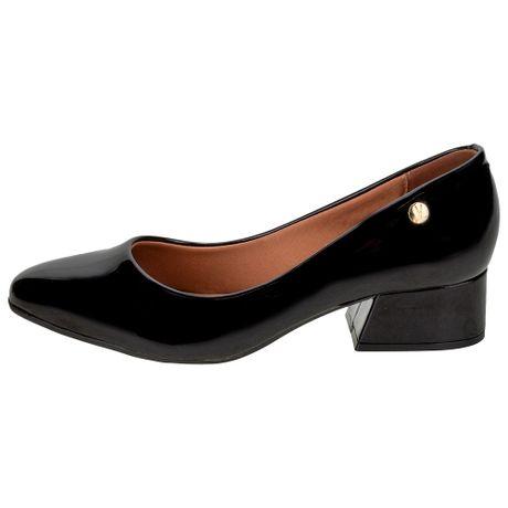 Sapato-Feminino-Salto-Baixo-Vizzano-1346100-0441346_023-02