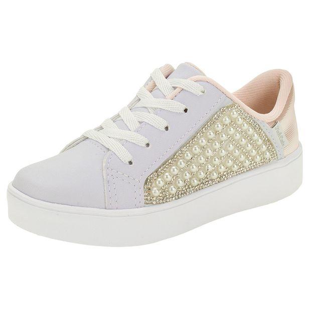 Tenis-Infantil-Perolas-Pink-Cats-V0827-0640827-01