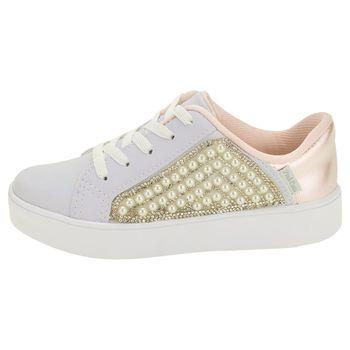 Tenis-Infantil-Perolas-Pink-Cats-V0827-0640827_003-02
