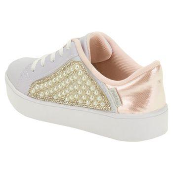 Tenis-Infantil-Perolas-Pink-Cats-V0827-0640827_003-03