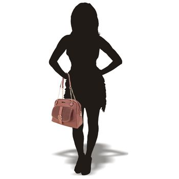 Bolsa-Feminina-Vivatti-BS1922-0531922_008-05