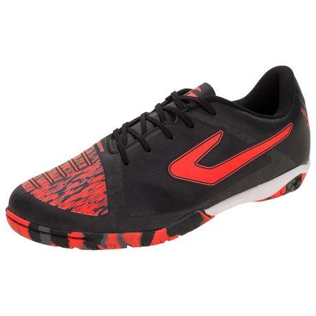 Chuteira-Top-Velocity-Extreme-Futsal-Topper-42036236294-3782716_053-01