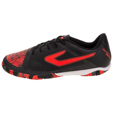 Chuteira-Top-Velocity-Extreme-Futsal-Topper-42036236294-3782716_053-02