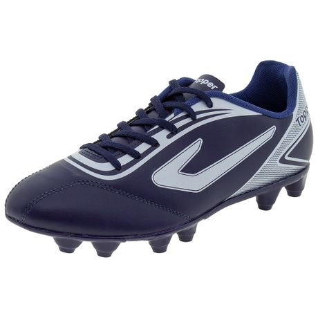 Chuteira-Indoor-Cup-II-Campo-Topper-4203530702-3781343_007-01