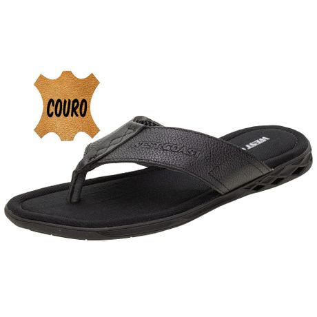 Chinelo-West-Coast-186309-8596309_001-01