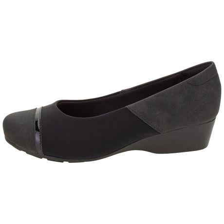 Sapato-Anabela-Modare-7014263-0444263_001-02