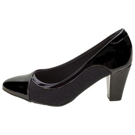 Sapato-Salto-Medio-Modare-7305442-0447730_023-02