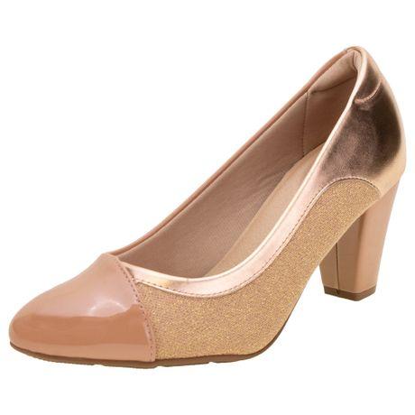 Sapato-Salto-Medio-Modare-7305442-0447730_073-01