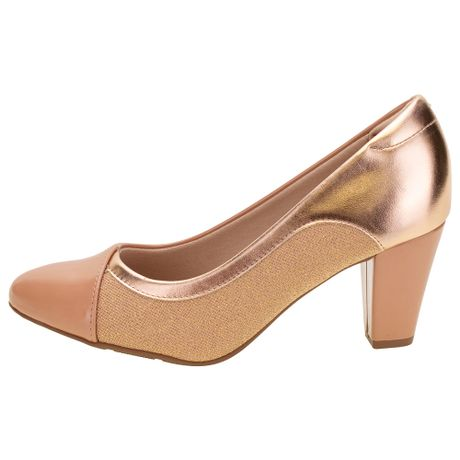 Sapato-Salto-Medio-Modare-7305442-0447730_073-02