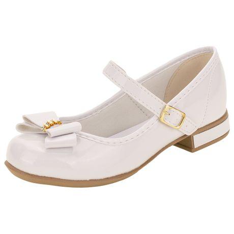 Sapato-Infantil-Feminino-Bonekinha-330002-8113300_103-01