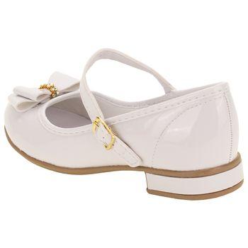 Sapato-Infantil-Feminino-Bonekinha-330002-8113300_103-03