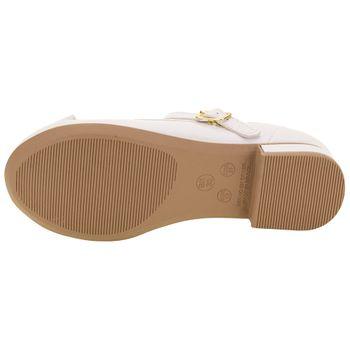 Sapato-Infantil-Feminino-Bonekinha-330002-8113300_103-04