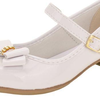 Sapato-Infantil-Feminino-Bonekinha-330002-8113300_103-05