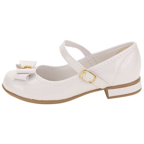 Sapato-Infantil-Feminino-Bonekinha-330002-8113300_103-02