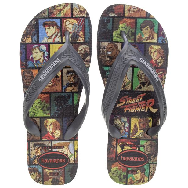 Chinelo-Top-Max-Street-Fighter-Havaianas-4145634-0095634-01