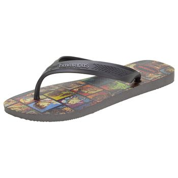 Chinelo-Top-Max-Street-Fighter-Havaianas-4145634-0095634_032-02