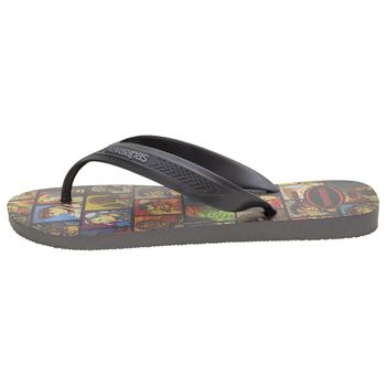 Chinelo-Top-Max-Street-Fighter-Havaianas-4145634-0095634_032-03