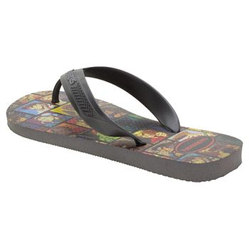 Chinelo-Top-Max-Street-Fighter-Havaianas-4145634-0095634_032-04