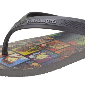 Chinelo-Top-Max-Street-Fighter-Havaianas-4145634-0095634_032-05