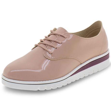 Sapato-Feminino-Oxford-Beira-Rio-4174319-0447410_058-01