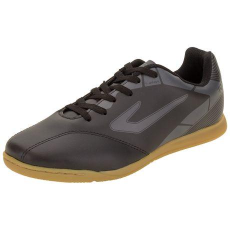 Chuteira-Indoor-Cup-II-Futsal-Topper-42035323096-3781345_001-01