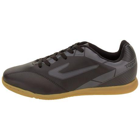 Chuteira-Indoor-Cup-II-Futsal-Topper-42035323096-3781345_001-02