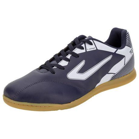 Chuteira-Indoor-Cup-II-Futsal-Topper-42035323096-3781345_007-01