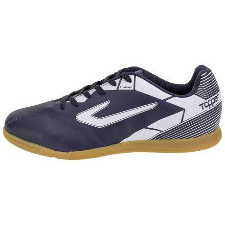 Chuteira-Indoor-Cup-II-Futsal-Topper-42035323096-3781345_007-02