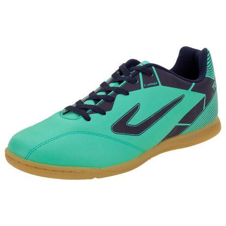 Chuteira-Indoor-Cup-II-Futsal-Topper-42035323096-3781345_026-01