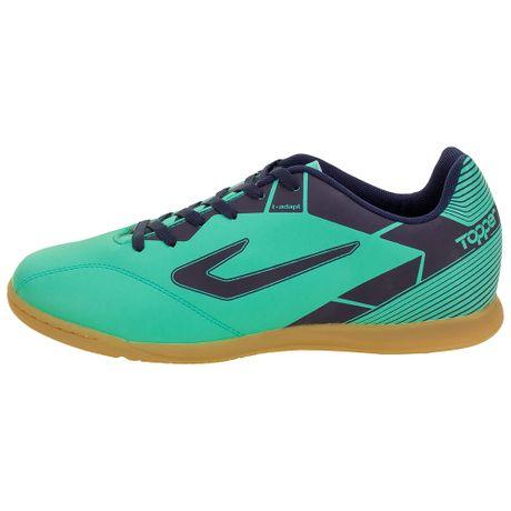 Chuteira-Indoor-Cup-II-Futsal-Topper-42035323096-3781345_026-02