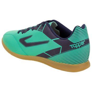 Chuteira-Indoor-Cup-II-Futsal-Topper-42035323096-3781345_026-03