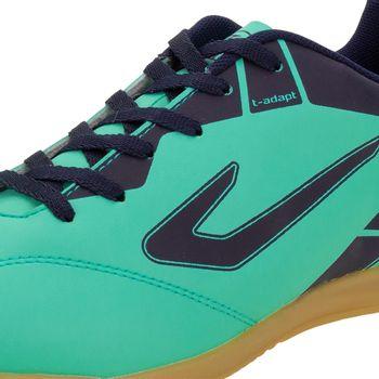 Chuteira-Indoor-Cup-II-Futsal-Topper-42035323096-3781345_026-05