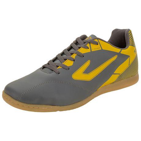 Chuteira-Indoor-Cup-II-Futsal-Topper-42035323096-3781345_038-01