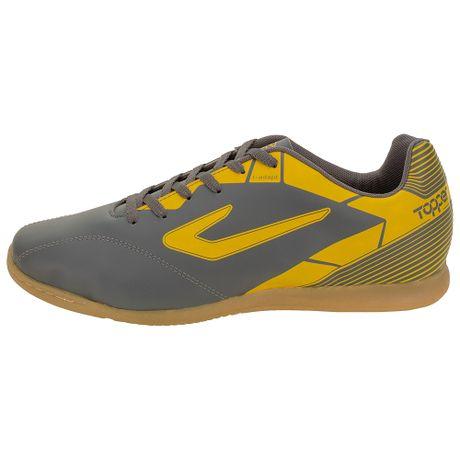 Chuteira-Indoor-Cup-II-Futsal-Topper-42035323096-3781345_038-02