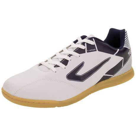 Chuteira-Indoor-Cup-II-Futsal-Topper-42035323096-3781345_074-01
