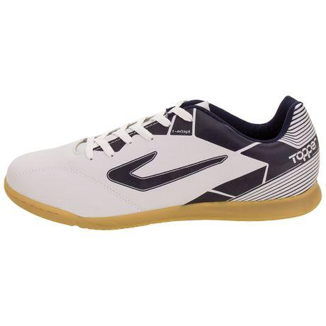 Chuteira-Indoor-Cup-II-Futsal-Topper-42035323096-3781345_074-02