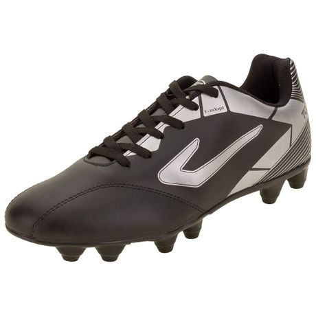 Chuteira-Indoor-Cup-II-Campo-Topper-4203530702-3781343_048-01