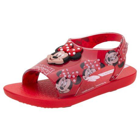 Sandalia-Infantil-Baby-Love-Disney-Grendene-Kids-26111-3296111_106-01