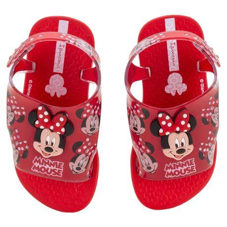 Sandalia-Infantil-Baby-Love-Disney-Grendene-Kids-26111-3296111_106-05