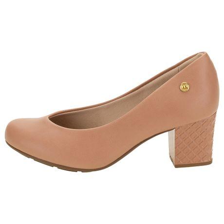 Sapato-Salto-Medio-Moleca-5708102-0445708_073-02