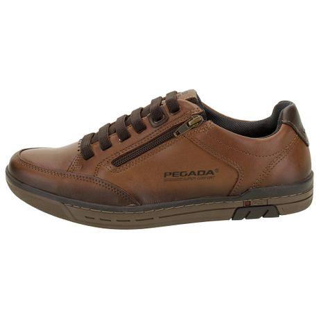 Sapatenis-Pegada-119301-6079301_002-02
