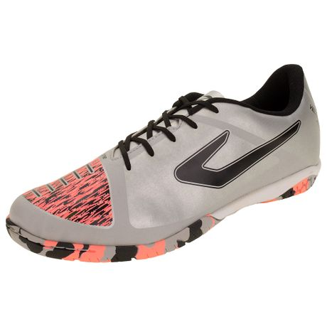 Chuteira-Top-Velocity-Extreme-Futsal-Topper-42036236294-3782716_089-01