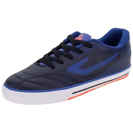 Chuteira-Infantil-Frontier-IX-Futsal-Topper-4203663261-3780975_009-01
