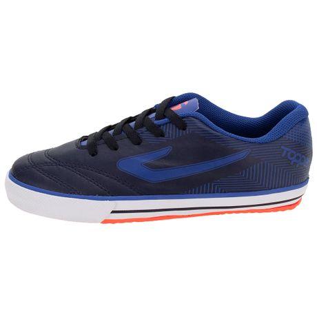 Chuteira-Infantil-Frontier-IX-Futsal-Topper-4203663261-3780975_009-02