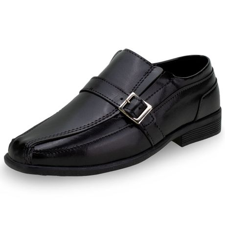 Sapato-Infantil-Masculino-Kepy-1302-1691302_123-01