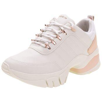 Tenis-Feminino-Dad-Sneaker-Ramarim-2080103-1452080_158-01